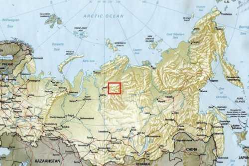 пересечение границы для обновления миграционной карты россии в 2019 году