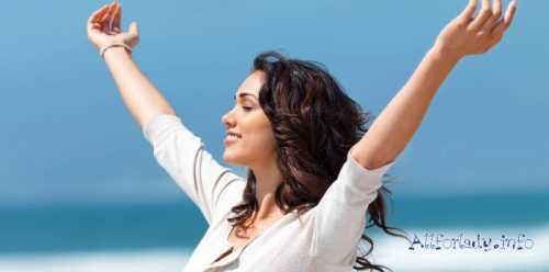 женское здоровье: 6 вопросов, которые нужно задать гинекологу