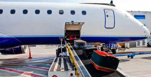 компенсацию за задержку авиаперелета можно будет получить автоматически