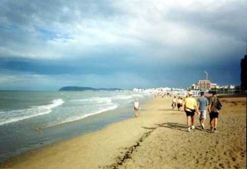 пляжный отдых на кубе: какая погода и температура в январе в варадеро сезон 2019