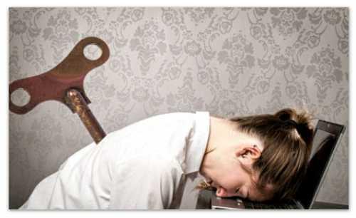 как побороть лень: секреты самомотивации